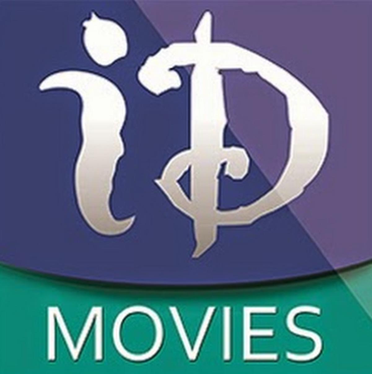 iDream Telugu Movies wiki, iDream Telugu Movies history, iDream Telugu Movies news