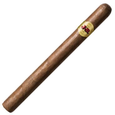 JR Alternative Cohiba Dominican Corona · 6.5 × 42