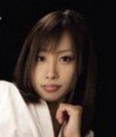 Ayano Otonashi