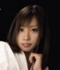 Ayano Otonashi wiki, Ayano Otonashi bio, Ayano Otonashi news