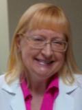 Dr. Janet M. Byrne, MD