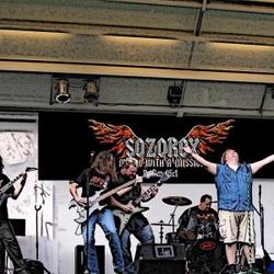 Sozorox wiki, Sozorox review, Sozorox history, Sozorox news