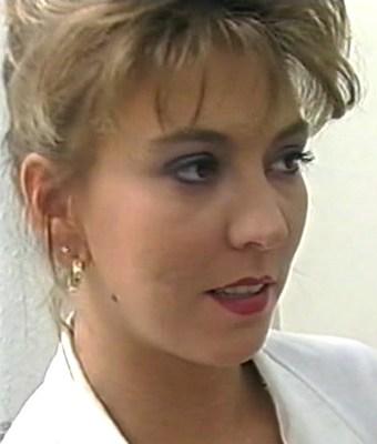 Brigitte Ansai wiki, Brigitte Ansai bio, Brigitte Ansai news