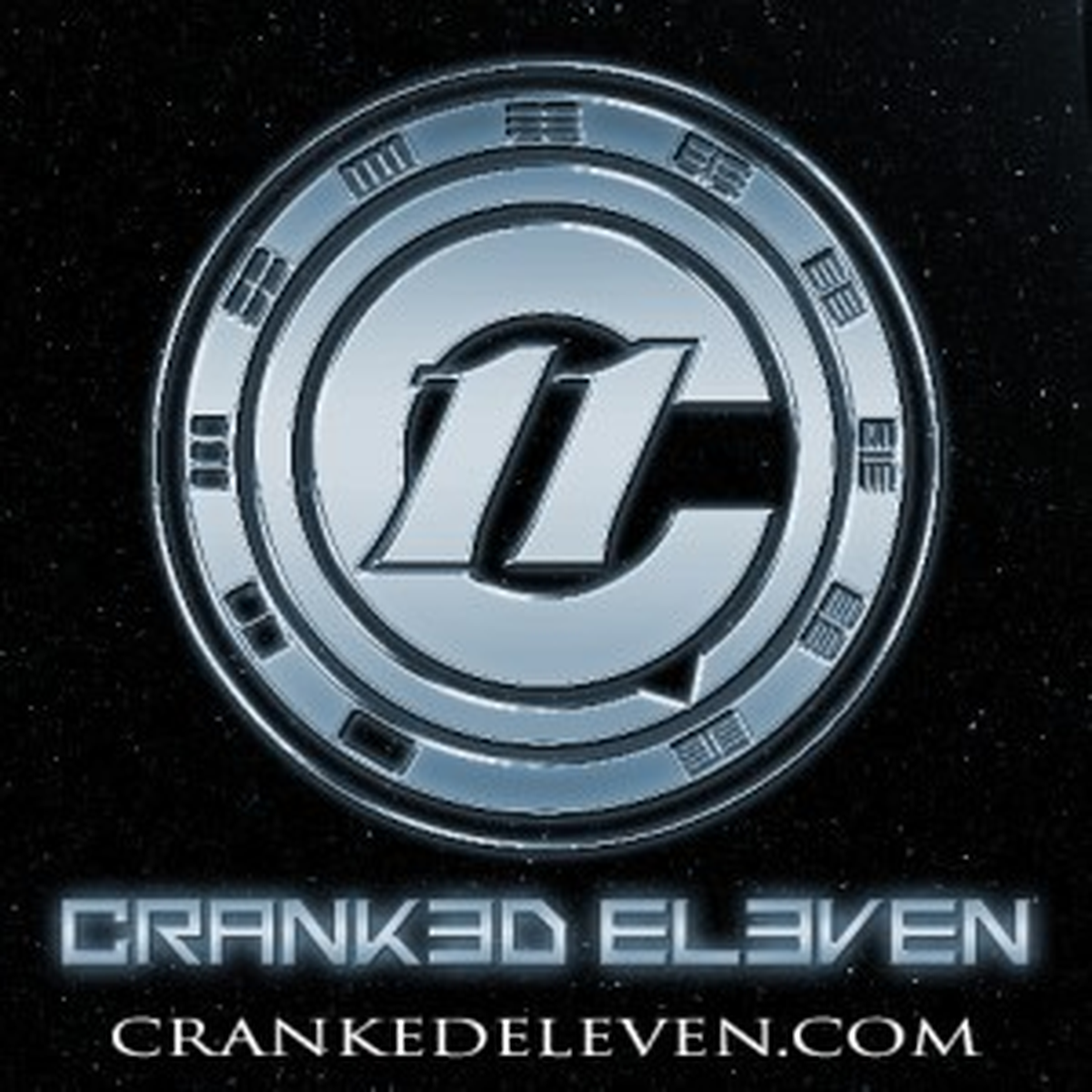 Cranked Eleven wiki, Cranked Eleven review, Cranked Eleven history, Cranked Eleven news