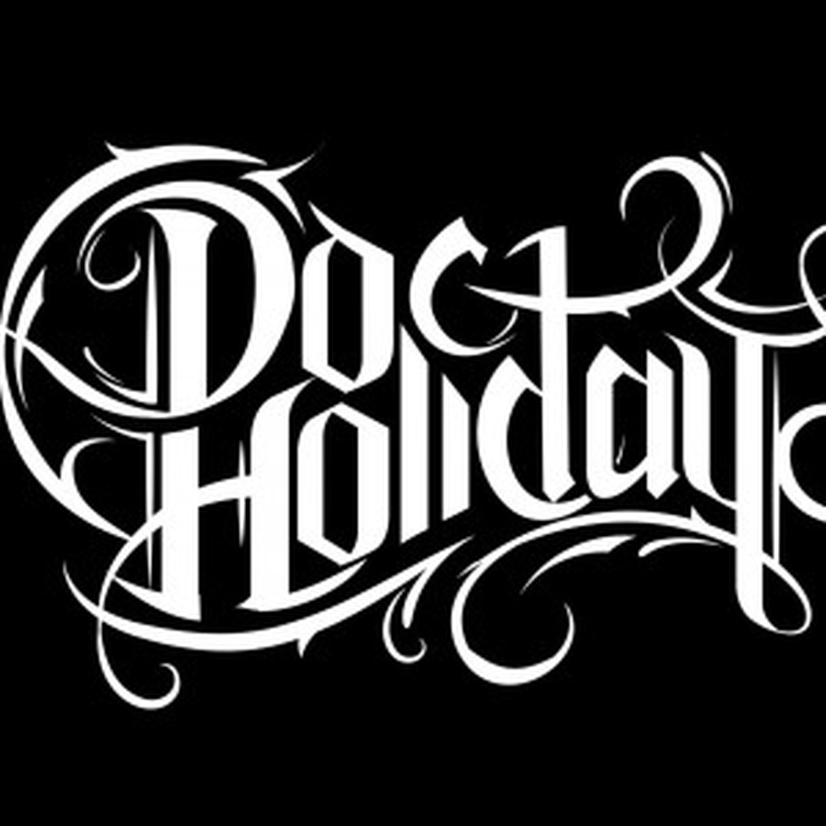 Doc Holiday wiki, Doc Holiday review, Doc Holiday history, Doc Holiday news