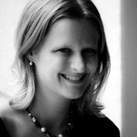 Sarah Ryley wiki, Sarah Ryley bio, Sarah Ryley news