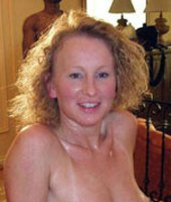 Cathy Craving wiki, Cathy Craving bio, Cathy Craving news