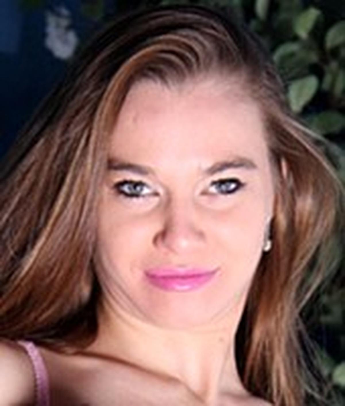 Alexia Mori