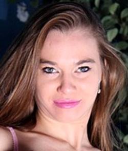 Alexia Mori wiki, Alexia Mori bio, Alexia Mori news
