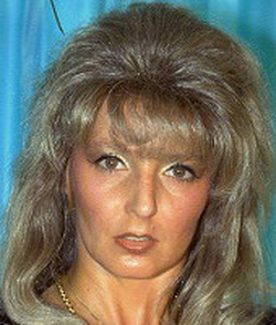 Sandra Fox wiki, Sandra Fox bio, Sandra Fox news