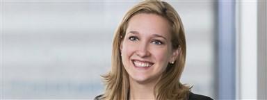 Christina R. Stegemoller
