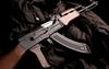 AK-47 wiki, AK-47 history, AK-47 news