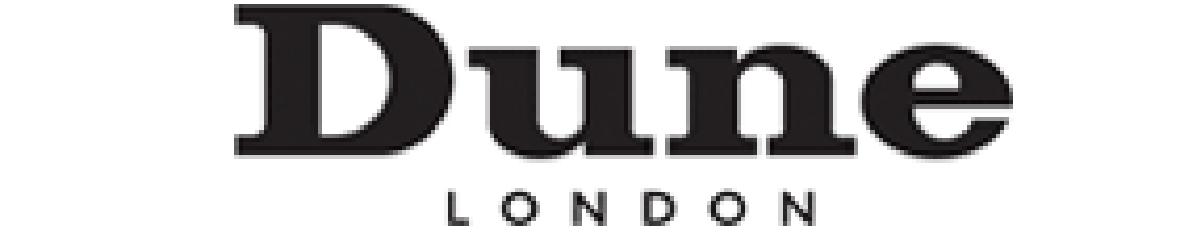 Dune London wiki, Dune London review, Dune London history, Dune London news