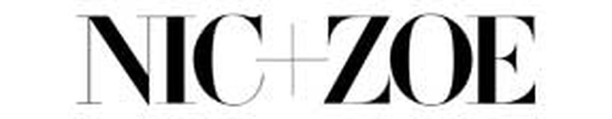 NIC+ZOE wiki, NIC+ZOE review, NIC+ZOE history, NIC+ZOE news