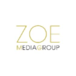 The Zoe Media Group wiki, The Zoe Media Group review, The Zoe Media Group history, The Zoe Media Group news