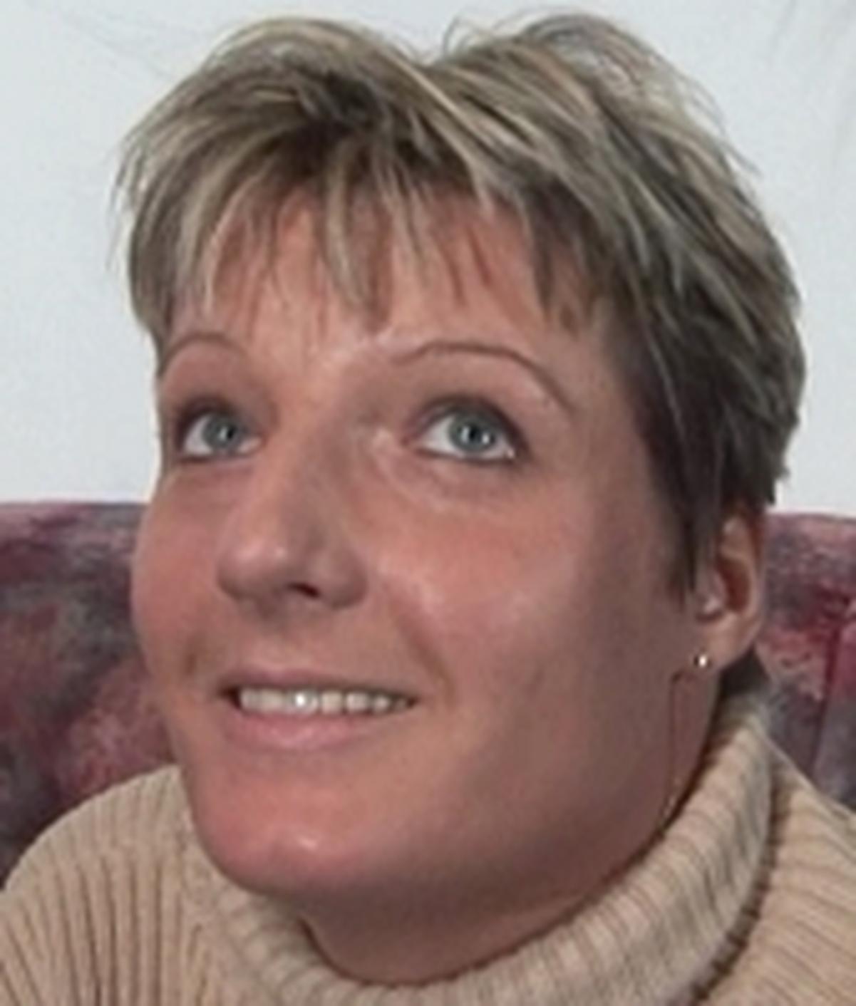 Eva Tedeschi | Wiki & Bio | Everipedia