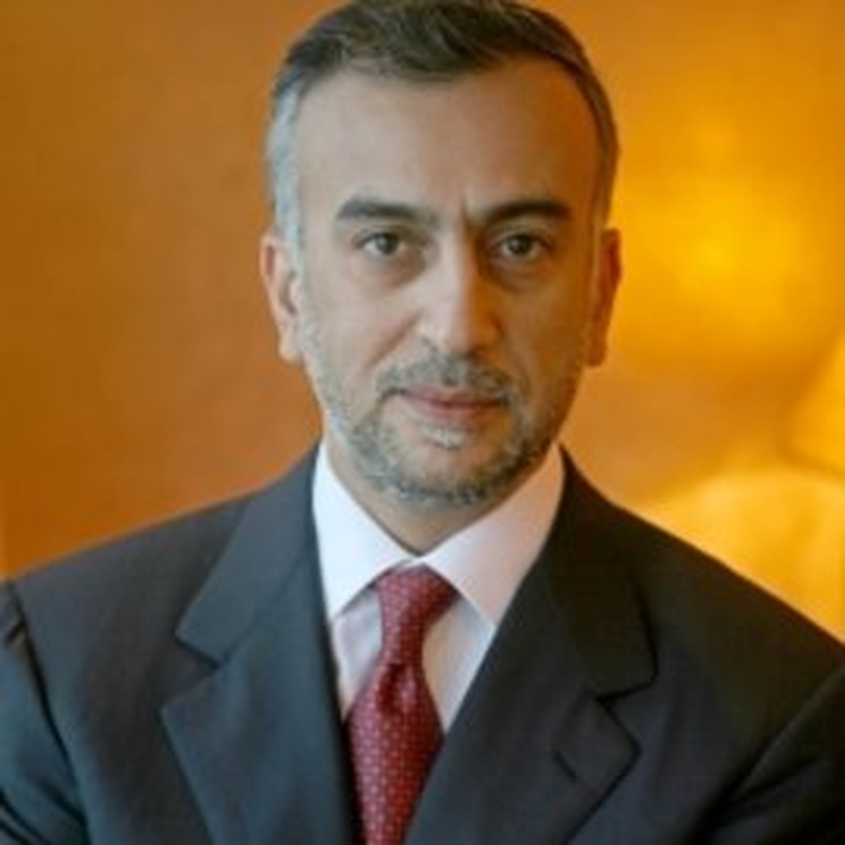 Saeed Al Muntafiq wiki, Saeed Al Muntafiq bio, Saeed Al Muntafiq news