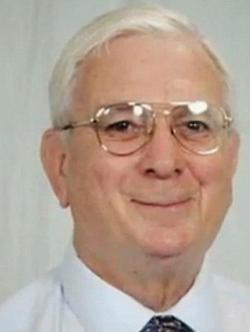 Father John Feit wiki, Father John Feit bio, Father John Feit news