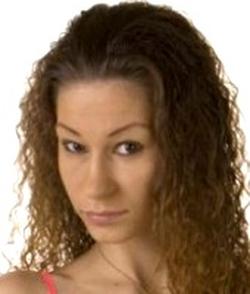 Valerie Vasquez wiki, Valerie Vasquez bio, Valerie Vasquez news