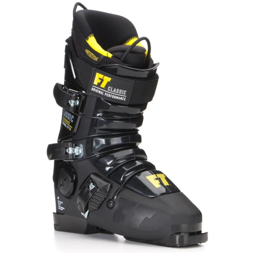 Full Tilt Classic Ski Boots 2016