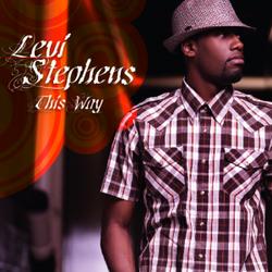 Levi Stephens wiki, Levi Stephens review, Levi Stephens history, Levi Stephens news