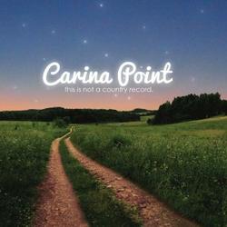 Carina Point wiki, Carina Point review, Carina Point history, Carina Point news
