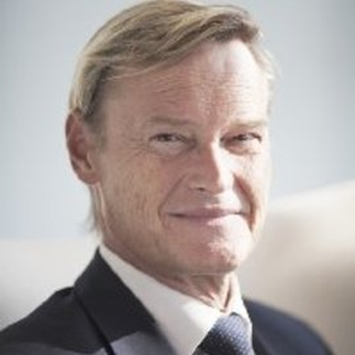 Book Yves Morieux