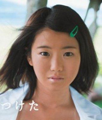 Narumi Koeda