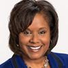 Stephanie C.Hill wiki, Stephanie C.Hill bio, Stephanie C.Hill news