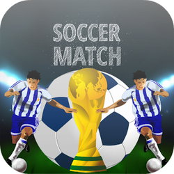 Android Soccer App / Soccer Stars wiki, Android Soccer App / Soccer Stars history, Android Soccer App / Soccer Stars news