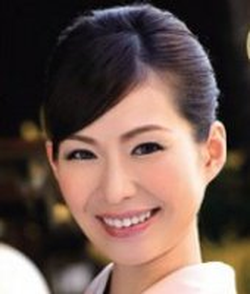 Yuriko Shiomi wiki, Yuriko Shiomi bio, Yuriko Shiomi news
