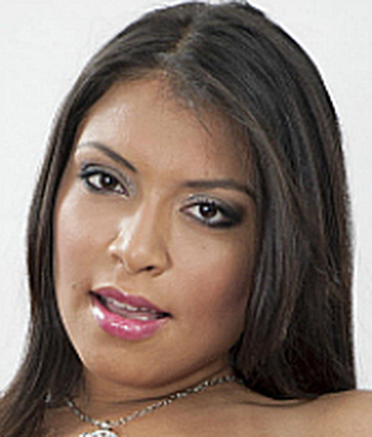 Daniela Vernes