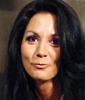 Gina Rae Michaels wiki, Gina Rae Michaels bio, Gina Rae Michaels news