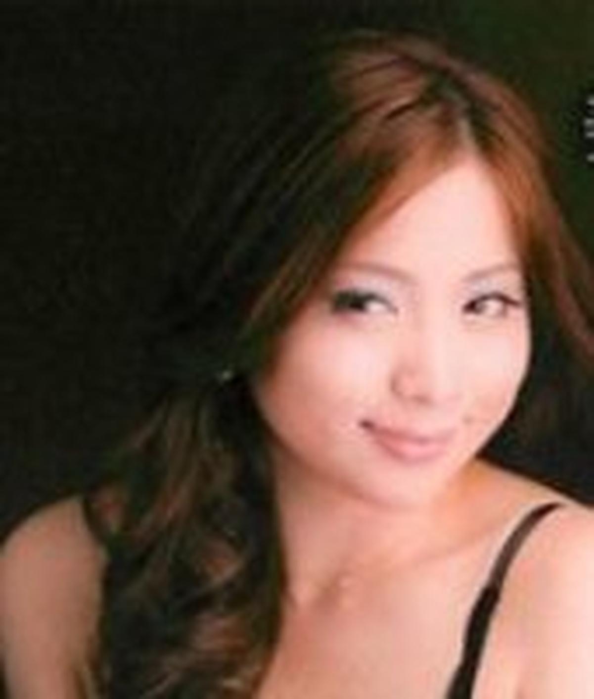 Ayumi Iwasa