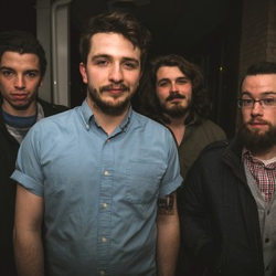 Kyle & the Pity Party wiki, Kyle & the Pity Party review, Kyle & the Pity Party history, Kyle & the Pity Party news