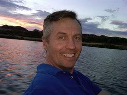 Todd Miller wiki, Todd Miller bio, Todd Miller news