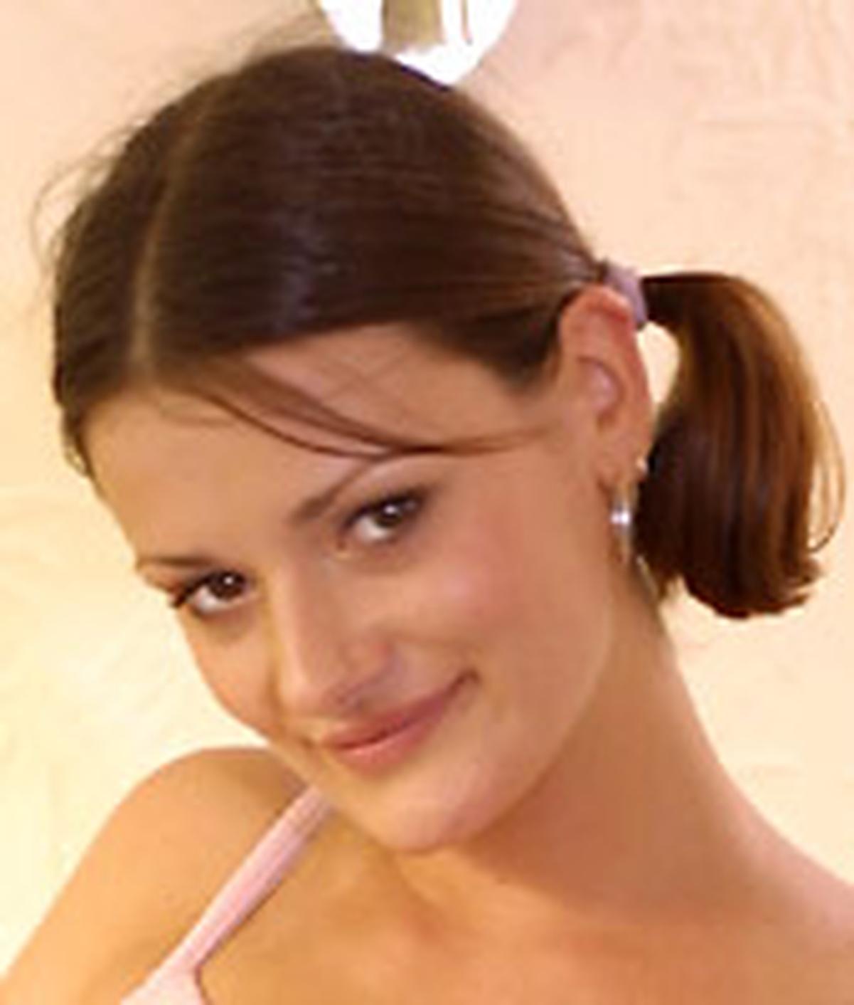Amber Roxx wiki, Amber Roxx bio, Amber Roxx news
