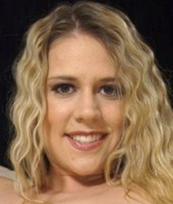 Nicole Brazzle wiki, Nicole Brazzle bio, Nicole Brazzle news