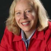 Sally Squires wiki, Sally Squires bio, Sally Squires news