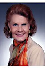 Linda Lomas