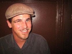 Eric Clanton wiki, Eric Clanton bio, Eric Clanton news