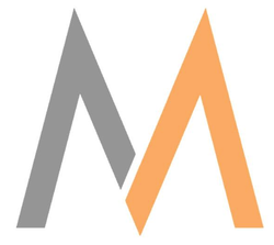 Virtual Medics wiki, Virtual Medics review, Virtual Medics history, Virtual Medics news