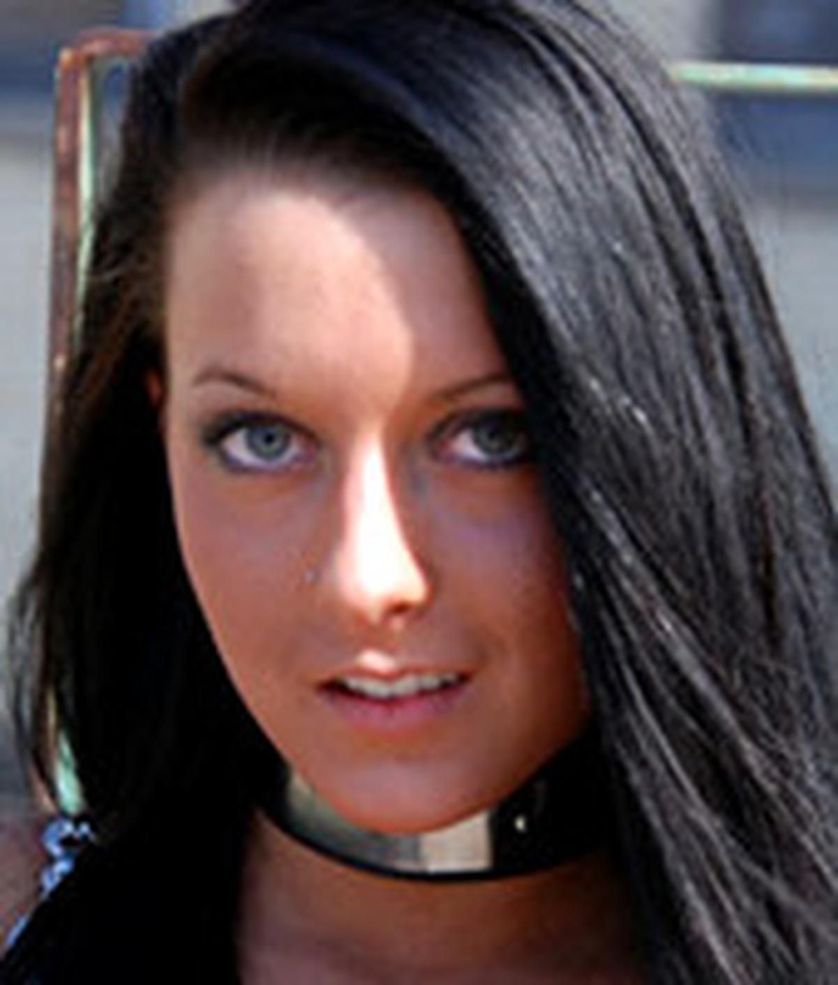 Savannah Paige wiki, Savannah Paige bio, Savannah Paige news
