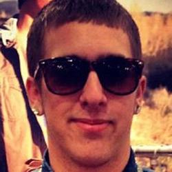 Zach Dorsey wiki, Zach Dorsey bio, Zach Dorsey news