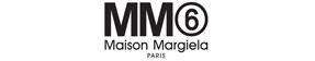 MM6 Maison Margiela wiki, MM6 Maison Margiela review, MM6 Maison Margiela history, MM6 Maison Margiela news
