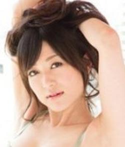 Akari Hoshino wiki, Akari Hoshino bio, Akari Hoshino news