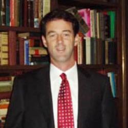 Sean R. Burns wiki, Sean R. Burns bio, Sean R. Burns news