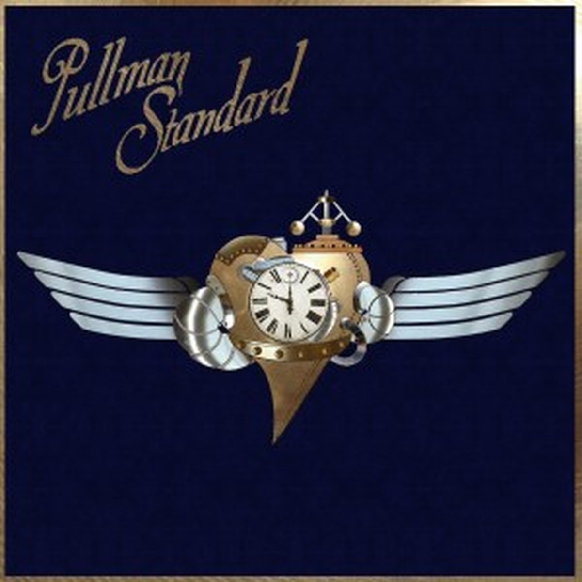 Pullman Standard wiki, Pullman Standard review, Pullman Standard history, Pullman Standard news