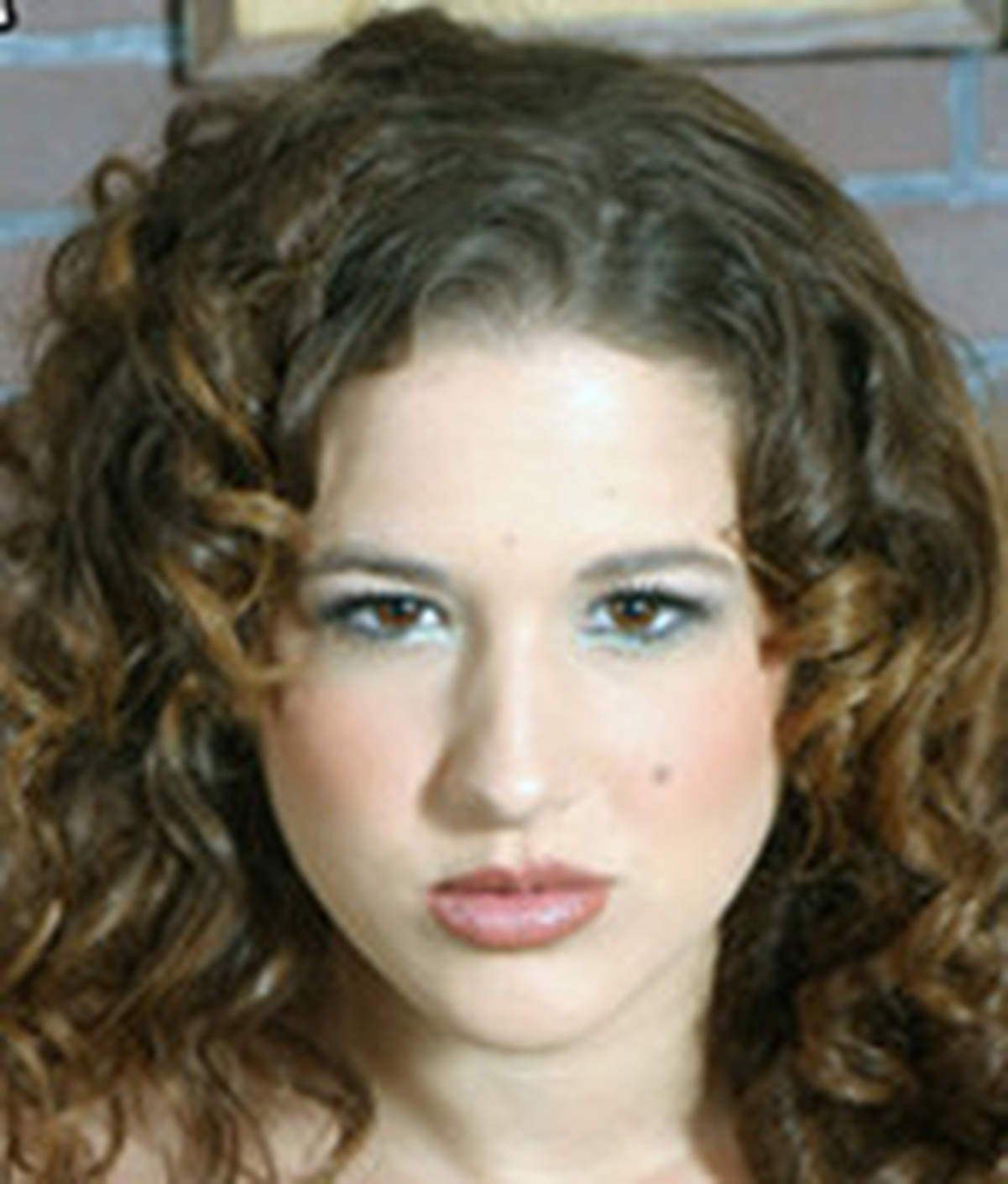 Elise Grizzin wiki, Elise Grizzin bio, Elise Grizzin news
