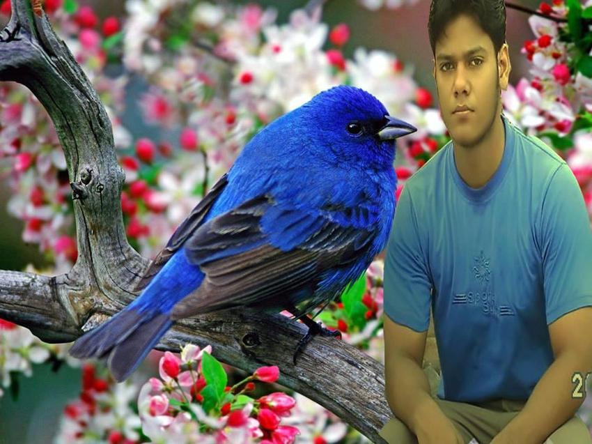 Sartaj Khan